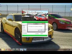 http://xg-hacks.com/phone/real-racing-3-hack  The Real Racing 3 cheats tool can add how much R$ you want, can add how much gold you want, it can unlock all cars even from the beginning, refill Drive and add a race bonus up to 100%