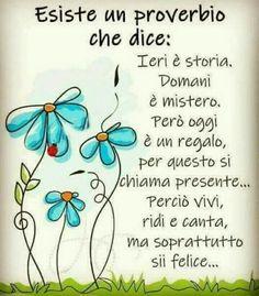 180 Ideas De Italiano En 2021 Aprender Italiano Frases En Italiano Idioma Italiano