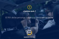 ¡Un motivo más para tener nuestro #coche siempre en perfecto estado! #FelizLunes #tallerdecoches #mecanicodecoches #curiosidades www.spgtalleres.com