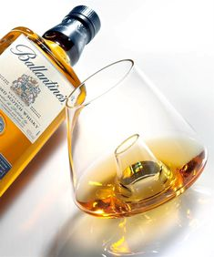 Guide: How to Buy Scotch Whisky | Luxury Insider - The Online Luxury Magazine