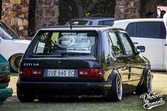 Volkswagen Golf Mk1, Vw Mk1, Vw Polo Modified, Bmw E38, Golf Mk2, Ford Ranger, Cannon, Rabbits, Custom Cars