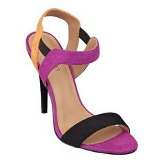 Nine west beautiful high heel collection for women
