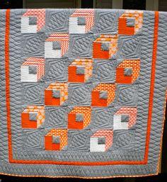 Vicki's Crafts: Pattern testing-Tubix