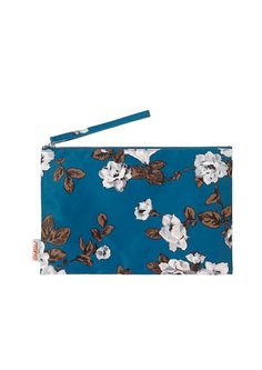 b9782136039 The top 13 Floral images | Cath kidston, Cath kidston overnight bag ...