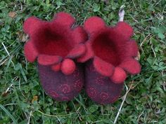 chaussons (Small)