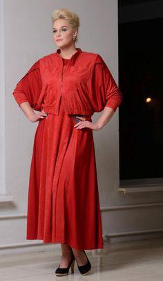 33839563323 Женская одежда больших размеров 52-70. Оптом и в розницу.    Интернет- магазин    Платья