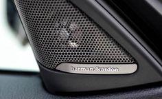 Samsung, Harman Kardon ve JBS markalarının sahibi Harman International firmasını satın almaya hazırlanıyor. İşte tüm detaylar!