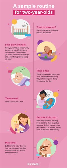 🧠Babies thrive in a predictable world, and for good reason -every day is filled with new learning experiences and excitement. This is why getting your baby into a routine will provide a sense of safety, comfort, and trust. ✅Another important factor to it is that babies don't understand the concept of time yet, so they organize their lives based on the events that happen during the day. ⏰When things happen in the same order, babies have a better understanding of their world! Take A Nap, Take A Break, Behavioral Issues, Time To Eat, Baby Development, Two Year Olds, Infant Activities, Fun Facts, Routine