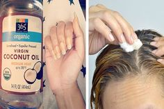 In the world of natural beauty and health, coconut oil has a special place. This natural oil has genuine health benefits, and the hype around is not just another fad. The oil is almost 90 percent saturated fat. But its fat is good for health,...