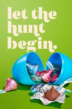 Be sure to kiss your kiddos this Hide some Kisses with our Milk Chocolate Eggs. Easter Snacks, Easter Treats, Hershey Chocolate, Chocolate Baileys, Vegan Chocolate, Chocolate Cake, Happy Easter Everyone, Easter Activities, Easter Holidays
