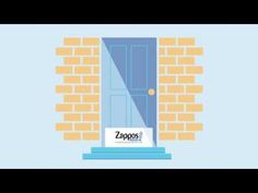 "30 second animated commercial showing the fun and benefits of an online retailer Art Direction: Chris ""Gonzo"" Gonzalez, Hailey Del Rio Animation:… Infographic Video, Art Direction, Animation, Illustration, Fun, Tiffany, Commercial, Samsung, Design"