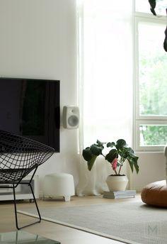 äänentoistoa3 Oversized Mirror, Furniture, Home Decor, Decoration Home, Room Decor, Home Furnishings, Home Interior Design, Home Decoration, Interior Design