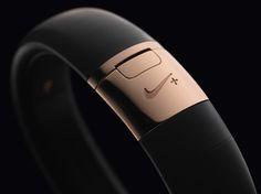 Nike Fuel Band - Rose Gold $169.00 Size M/L  http://store.nike.com/us/en_us/pd/fuelband-se-rose-gold/pid-1057886/pgid-1057887?intpromo=fst:ho13:il:u:eq:fb:gift-fbse-sn:pld-5