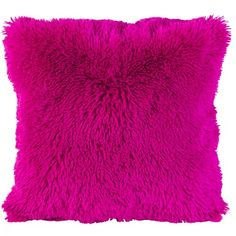 SOPHIE Deco Cushion (Pink)