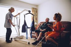 Are Stair Chair Lifts Covered by Medicare . are Stair Chair Lifts Covered by Medicare . Pros and Cons Of A Lift Chair for Arthritis Metal Stairs, Deck Stairs, Compact Stairs, Stair Posts, Train The Trainer, Stair Lift, Treads And Risers, Lift Design, Industrial Stairs