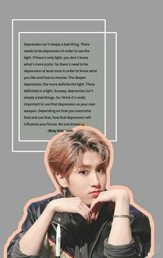 Han jisung is amazing K Wallpaper, Wallpaper Quotes, Sight Lines, Baby Squirrel, Felix Stray Kids, Wattpad, Lee Know, Quotes For Kids, K Idols