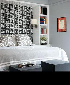 New England Home Magazine   Celebrating Fine Design, Architecture and Building
