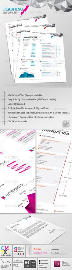 Craft Paper Style Resume Resume template download, Crafts and Career - styles of resumes