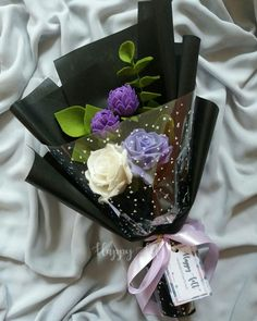 My Bouqet flower