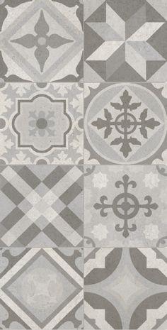 heath ovals dimensional tile     www heathceramics com