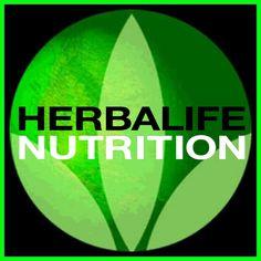 Herbalife Nutrition
