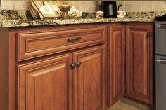 74 best cabinet drawer hardware images in 2019 kitchens drawers rh pinterest com