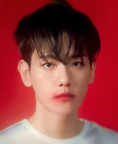 Baekhyun, Exo Group, Xiu Min, Exo Members, Kpop, Chanbaek, Most Beautiful Man, Handsome Boys, Music Is Life