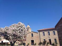 S.Pantaleo Sardegna