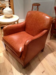 high point furniture market fall 2012 part 2: pearson... - Velvet & Linen