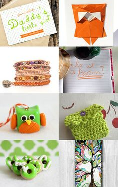 FLAT 20 PERCENT DISCOUNT - 11 to 15 APRIL ~•*• APRIL SHOWERS SHOPPING FESTIVAL •*• ~  by Andrey Gaidash on Etsy--Pinned with TreasuryPin.com