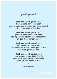 Dutch Words, Dutch Quotes, Poems, School, My Love, Life, Inspiration, Google, Biblical Inspiration