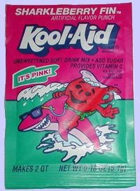 food products from the 80's | What discontinued products do you miss? in General Discussion Forum