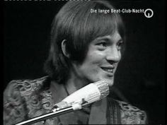 Small Faces - Itchycoo Park (1967) 0815007