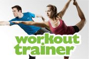 Download Workout Trainer for Android     #exercise Hopefully this image gives you the inspiration you need to workout!  http://abstracthealth.com