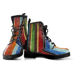 Best In 2017Hippie Yes Boots Images Vibe We 21 BootsCool N80nwOXkPZ