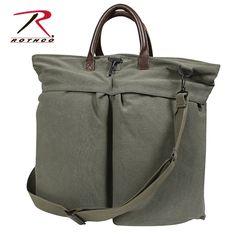 15 Best bolsas de ordenador images | Bags, Tote bag