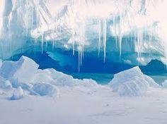 stalactite - Recherche Google