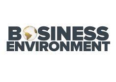 Business Environment by Berlin Asong via slideshare