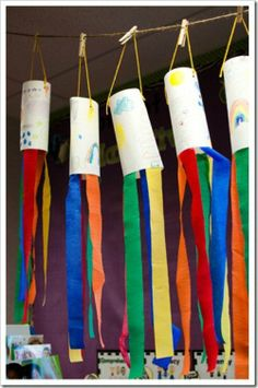 55 Joyful Craft Ideas to Keep Kids Entertained This Summer - Page 4 of 5 - DIY  Crafts