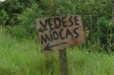 Miocas ?