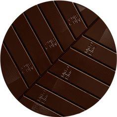 zotter Schokoladen Manufaktur: Nobelhobel