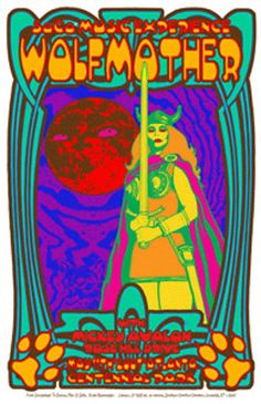 http://www.swampco.com/collections/rock-posters/products/wolfmother