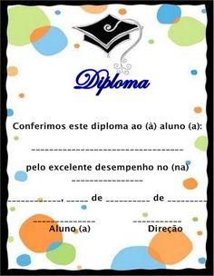 Clique aqui para ver mais diplomas>>>>   Apresentação: Marcas do que se foi......                                                                                                                                                                                 Mais