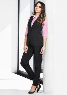 9d2abb6c2a17b 8 Best BC Range Corporate Uniforms images