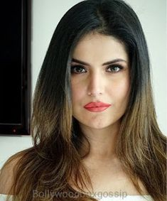 Zareen Khan Age, Wiki, Biography, Height, Weight, Movies, Husband, Birthday and More Zarine Khan, Popular Actresses, Height And Weight, Bollywood Celebrities, Muslim Fashion, Beautiful Indian Actress, Stylish Girl, Bellisima, Indian Actresses