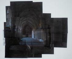 toledo Antonio Mora, Artwork, Work Of Art