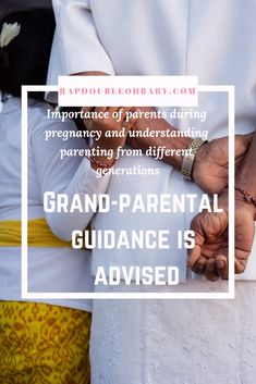 Parents of expectant mom. Breaking the news of pregnancy to new grandparents. Different parenting styles. First Time Grandparents, Different Parenting Styles, Parental Guidance, Three Boys, First Trimester, A Day In Life, Take Care Of Me, Love And Respect, Baby Shark