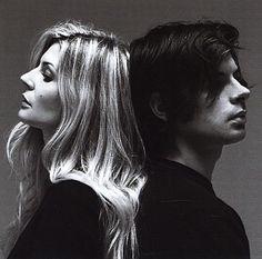 Chiara et Benjamin