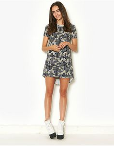 Dresses > Womens-clothing > Women | BANK Fashion