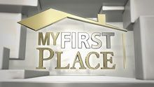 My First Place - Episodes